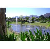 Foto de terreno habitacional en venta en fraccionamiento casa fuerte , el alcázar (casa fuerte), tlajomulco de zúñiga, jalisco, 2770544 No. 01