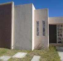 Foto de casa en venta en fraccionamiento citara. 1, huehuetoca, huehuetoca, méxico, 0 No. 01