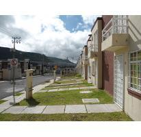 Foto de casa en venta en  , casa nueva, huehuetoca, méxico, 2893966 No. 01