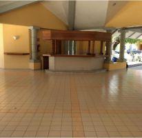 Foto de casa en venta en fraccionamiento club residencial paraíso jacarandas 1 1, palmira tinguindin, cuernavaca, morelos, 2081624 no 01