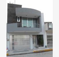 Foto de casa en venta en fraccionamiento cordilleras , cordilleras, boca del río, veracruz de ignacio de la llave, 3903049 No. 01