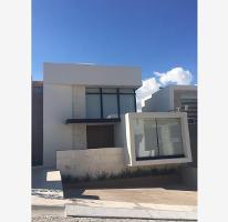 Foto de casa en venta en fraccionamiento cumbres del cimatario 01, centro sur, querétaro, querétaro, 4205699 No. 01