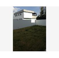 Foto de casa en venta en fraccionamiento cumbres santa fe 4, santa fe, álvaro obregón, distrito federal, 2574040 No. 01