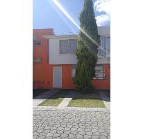 Foto de casa en venta en fraccionamiento curitiba calle paraná 17 , san juan cuautlancingo centro, cuautlancingo, puebla, 2196888 No. 01