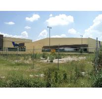 Foto de terreno habitacional en venta en fraccionamiento d la parcela x, jurica, querétaro, querétaro, 2654457 No. 01
