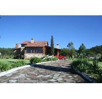 Foto de casa en venta en fraccionamiento del country 0, tapalpa, tapalpa, jalisco, 2128505 No. 01