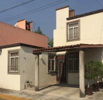 Foto de casa en condominio en venta en fraccionamiento diamante 0, san andrés cholula, san andrés cholula, puebla, 4195689 No. 01