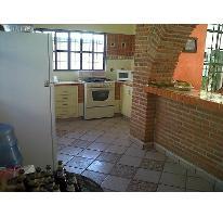 Foto de casa en venta en fraccionamiento el coco 2, el coco, puente de ixtla, morelos, 443815 No. 11
