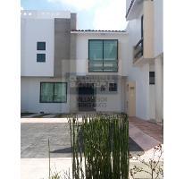 Foto de casa en condominio en renta en  , santa maría, san mateo atenco, méxico, 2892176 No. 01