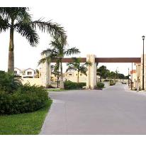 Foto de casa en venta en fraccionamiento el parque 0, jardín 20 de noviembre, ciudad madero, tamaulipas, 2647758 No. 01