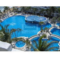 Foto de departamento en venta en  , playa azul, manzanillo, colima, 1839890 No. 01