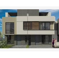 Foto de casa en venta en fraccionamiento element 00, san agustin, tlajomulco de zúñiga, jalisco, 2786880 No. 01