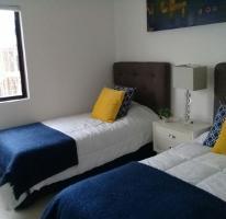 Foto de casa en venta en fraccionamiento entrecielos 0, desarrollo habitacional zibata, el marqués, querétaro, 0 No. 01