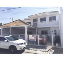 Foto de casa en venta en  , flamingos, mazatlán, sinaloa, 2664399 No. 01