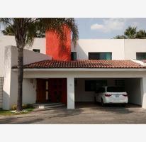 Foto de casa en venta en fraccionamiento fundadores 1, santa cruz buenavista, puebla, puebla, 3147982 No. 01