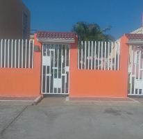 Foto de casa en venta en fraccionamiento gaviotas 14, llano largo, acapulco de juárez, guerrero, 4654246 No. 01