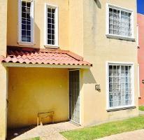 Foto de casa en venta en fraccionamiento gaviotas 31, llano largo, acapulco de juárez, guerrero, 0 No. 01