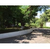 Foto de terreno habitacional en venta en  0, granjas club campestre, tuxtla gutiérrez, chiapas, 2661052 No. 01