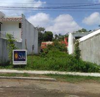 Foto de terreno habitacional en venta en fraccionamiento guayacan, guayacan, nacajuca, tabasco, 2097912 no 01