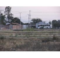 Foto de terreno habitacional en venta en fraccionamiento hacienda de franco 0, franco, santa cruz de juventino rosas, guanajuato, 2566551 No. 01