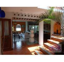 Foto de casa en venta en fraccionamiento hacienda tetela cuernavaca, hacienda tetela, cuernavaca, morelos, 1527408 No. 03