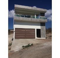 Foto de casa en venta en fraccionamiento hechos numero palabras, lt 14 0, ampliación pomarrosa, tuxtla gutiérrez, chiapas, 0 No. 01