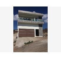 Foto de casa en venta en fraccionamiento hechos numero palabras, lt 14 manzana 21, ampliación pomarrosa, tuxtla gutiérrez, chiapas, 0 No. 01