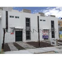 Propiedad similar 2880245 en Fraccionamiento Jardines de Santiago..