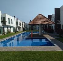 Foto de casa en venta en fraccionamiento la cantera ii , centro, cuautla, morelos, 0 No. 01