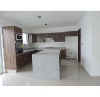 Foto de casa en venta en fraccionamiento la cima 76000, la cima, querétaro, querétaro, 2670837 No. 03