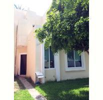 Foto de casa en venta en fraccionamiento la jolla, calle de la almeja , el naranjo, manzanillo, colima, 3935522 No. 01