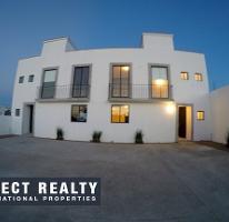 Foto de casa en venta en fraccionamiento la luz , la luz, san miguel de allende, guanajuato, 0 No. 01