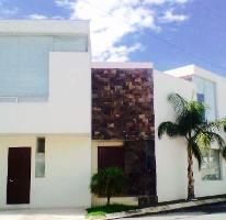 Foto de casa en venta en fraccionamiento la trinidad , san bernardino tlaxcalancingo, san andrés cholula, puebla, 4011895 No. 01