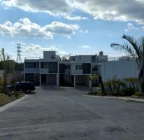 Foto de casa en venta en fraccionamiento la vista 00000, emiliano zapata, xalapa, veracruz de ignacio de la llave, 4274328 No. 01