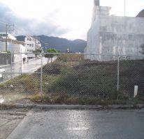 Foto de terreno habitacional en venta en fraccionamiento las arboledas lote 1 manzana v, balcones de tepango, chilpancingo de los bravo, guerrero, 1703944 no 01