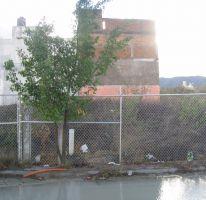 Foto de terreno habitacional en venta en fraccionamiento las arboledas lote 3 manzana v, balcones de tepango, chilpancingo de los bravo, guerrero, 1703942 no 01