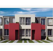 Foto de casa en venta en fraccionamiento las palmas 00, real del valle, tlajomulco de zúñiga, jalisco, 2668000 No. 01