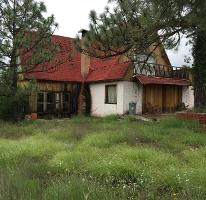 Foto de casa en venta en  , fraccionamiento las quebradas, durango, durango, 2699121 No. 01