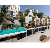 Foto de casa en venta en  , lomas de costa azul, acapulco de juárez, guerrero, 2851395 No. 01
