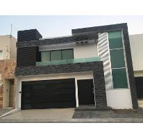 Foto de casa en venta en  , lomas del sol, alvarado, veracruz de ignacio de la llave, 2877407 No. 01