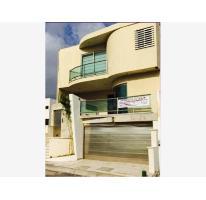 Foto de casa en venta en fraccionamiento lomas residencial , lomas residencial, alvarado, veracruz de ignacio de la llave, 2898170 No. 01