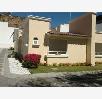 Foto de casa en venta en fraccionamiento los frayles 75, el pueblito centro, corregidora, querétaro, 4313389 No. 01