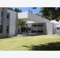 Foto de casa en venta en fraccionamiento los laureles 010, san jerónimo, cuernavaca, morelos, 2423974 No. 01