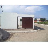 Foto de casa en venta en fraccionamiento los olivos , hermenegildo galeana, cuautla, morelos, 2798221 No. 01