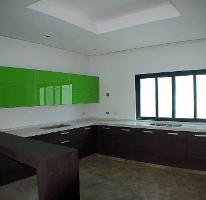Foto de casa en renta en fraccionamiento los olivos residencial , los olivos, zapopan, jalisco, 0 No. 01