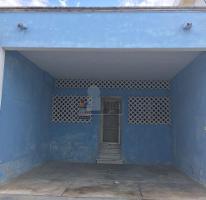 Foto de casa en venta en fraccionamiento mar azul, carretera campeche-champoton, via libre kilometro 6 , lerma, campeche, campeche, 0 No. 01
