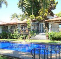 Foto de casa en venta en fraccionamiento maravillas, maravillas, cuernavaca, morelos, 345641 no 01