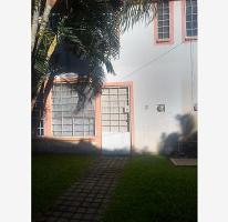 Foto de casa en venta en fraccionamiento marqueza 48, llano largo, acapulco de juárez, guerrero, 0 No. 01