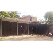 Foto de casa en venta en fraccionamiento moderno calle hipólito deschamps 45, veracruz, veracruz, veracruz de ignacio de la llave, 2645520 No. 01