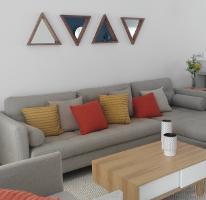 Foto de casa en venta en fraccionamiento montalva 0, lomas del pedregal, irapuato, guanajuato, 3665200 No. 01
